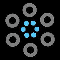 Agile CRM Support Deutschland